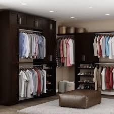 Home Depot Closet Designer