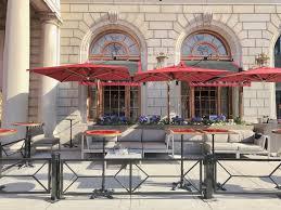 restaurants near td garden boston ma luxury home design classy simple and home ideas