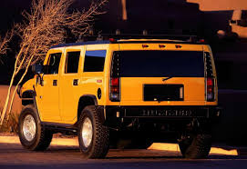 2018 hummer release date. simple 2018 2018 hummer h2 release date on hummer release date 2