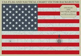 Chart Nautical Stock Illustrations 600 Chart Nautical