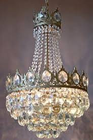 are you searching for a luxury and well made chandelier we ve got something