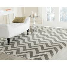sams area rugs for kitchen rug outdoor area rugs