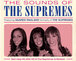 When you see a color photo below, click through for the featured post. Stop In The Name Of The Supremes The Sounds Of The Supremes Will Be Coming To Adelaide In 2019 Upside Adelaide