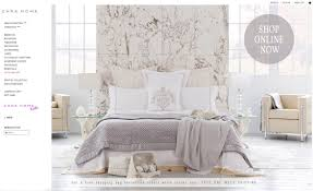 Zara Home launches Australian online store and Sydney flagship ...