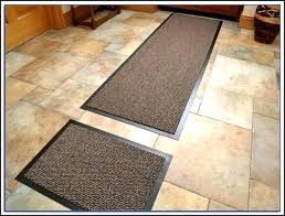 non skid kitchen rugs splendid washa rugs skid kitchen rugs non skid washa rug intended for non skid kitchen rugs