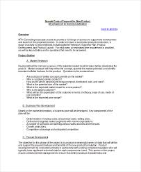 Project Proposal Format Best Consulting Project Proposal Template Henrycmartin