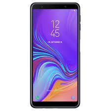 Samsung Galaxy A7 2018 Akıllı Telefon Fiyatı - Vatan Bilgisayar