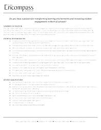 Resume Review Online Best Resume Template Whizzme Fascinating Orb Resume