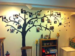 full size of large family tree wall decal extra alluring giant sticker vinyl picture frame size