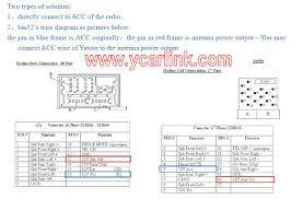 blaupunkt rd4 n1 wiring diagram wiring diagram and schematic design blaupunkt rd4 n1 wiring diagram digital