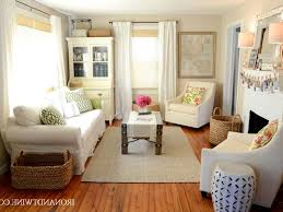 Space Saving Living Room Exceptional Living Room Sofas Cheap Tags Space Saving Living