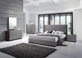 french bedroom furniture complete bedroom furniture sets grey bedding ikea