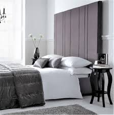 Floor Level Headboards