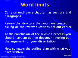 internet essay writing practice upsc