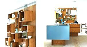 Furniture design basics Bedroom Layout Modular Cube Furniture Cube Storage Furniture Down To Basics Decorating With Cube Furniture Cube Kitchen Open Modular Cube Furniture Cube Storage Furniture Down To Basics