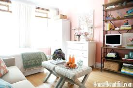 decorating a studio apartment on a budget. Decorating My Apartment On A Budget Enjoyable Inspiration Ideas Studio .