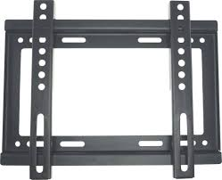 sony tv wall mount. mx ultra slim lcd led tv wall mount stand 14\ sony tv s