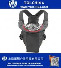 Wholesale Baby Carriers, Cheap Baby Carriers, China Baby Carriers ...