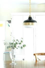 murray feiss pendant pendant light image of pendant light fixtures mini murray feiss harrow pendant