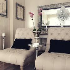cardis living room sets – 1915rentstrikes.info