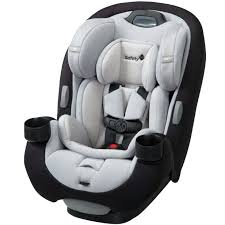 costco car seat safety st safety first convertible car seat instructions medium size cosco convertible costco car seat