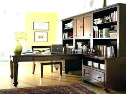 best office cubicle design. Office Decoration Best Cubicle Design