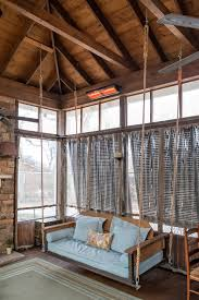 absolutely hanging bed swing outstanding swinging porch idea diy homebnc for outstandingnging charleston sc hangingng plan img 0451 jpg with rope