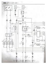 toyota corolla ecu wiring diagram wiring diagram libraries corolla ecu wiring diagram 21 4a ge 16v ae92 tvis ecu pin identification club4agae92 early