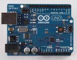 arduino data sheet arduino arduinoboardunosmd
