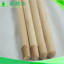 china high quality with best factory natrue wooden mop stick wooden broom sticks broom stick mop stick china wooden mop stick wooden broom sticks
