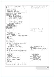 Cna Resume Template Free Cna Resume Builder Fresh Cna Resume Template From Reference For