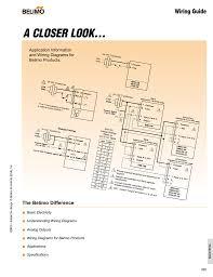belimo wiring diagram wiring diagram show wiring guide belimo arb 24 sr wiring diagram belimo wiring diagram