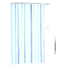 extra long hookless shower curtain shower curtain extra long white fabric curtains liner bathrooms enchanting shower