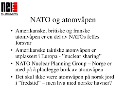 You can also practice your pronunciation by using the recording function! Nato Phonetic Alphabet Norsk Norsk 2020