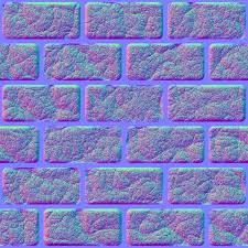 Image result for 3d mapping of brick images