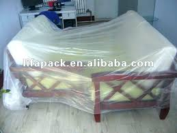 plastic mattress cover. Plastic Bed Covers Near Me For Moving Mattress Cover Bugs Walmart . S
