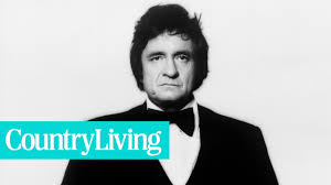 6 Johnny Cash Quotes To Live By Country Living