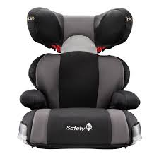 Image result for safety seat