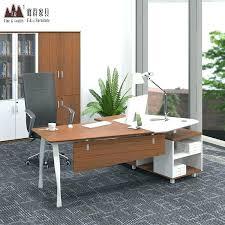 high end modern furniture. High End Office Desks Large Size Of Modern Furniture Conference Table For .