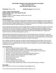 Medicare Fraud Investigator Cover Letter