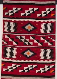 Traditional navajo rugs Turquoise Azadi Navajo Rugs In Sedona Heddels Azadi Navajo Rugs In Sedona Azadi Fine Rugs