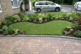 Small Picture Garden Design Little Havens