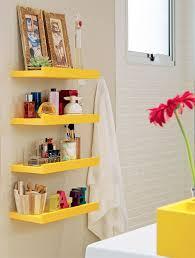 diy small bathroom storage ideas. Image Of: Diy Bathroom Storage Ideas Creative And Practical Small