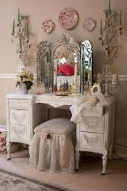 impressive three way vanity mirror for your bedroom and wardrobe decoration sweet bedroom furniture for