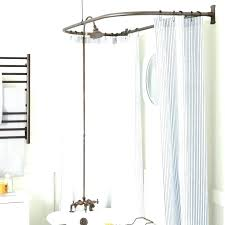 amazing shower curtains shower curtain ds interesting shower curtains amazing shower curtain ds ideas fall shower amazing shower curtains