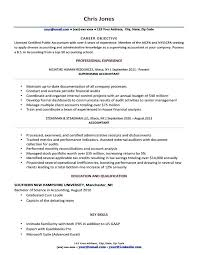 Template For Resume Free Download Resume Template Free Download ...