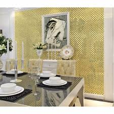 Mirror Tiles For Table Decorations Mirror Tiles For Table Decorations Probably Perfect Great Wall 29