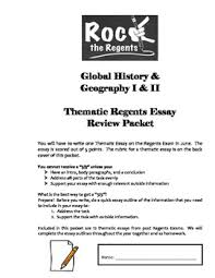 Us History Regents Conversion Chart 2016 Nys Regents Global History Geography Thematic Essay Practice