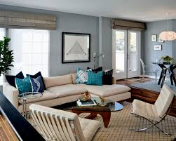 nautical living room furniture. Nautical Living Room Ideas: Opulent Design Furniture H
