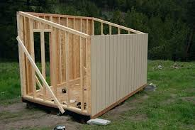 diy shed kit storage shed kits wood build kit your own diy shed kit s